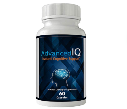 Advanced IQ Review - 12 Facts You Need to Know