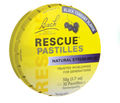 Bach Rescue Pastilles Review – 12 Facts You Need to Know