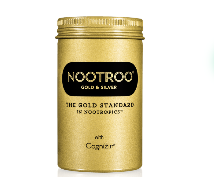 Nootroo Review – 12 Facts You Need to Know