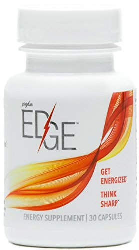 Plexus Edge Review - 12 Facts You Need to Know 1