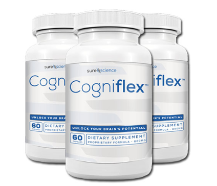 Cogniflex Review – 12 Facts You Need to Know