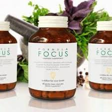 Formula Focus Review – 12 Facts You Need to Know