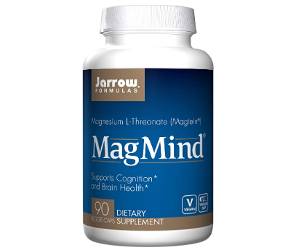 Magmind Review – 12 Facts You Need to Know