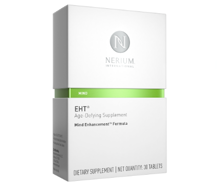 Nerium EHT Review – 12 Facts You Need to Know