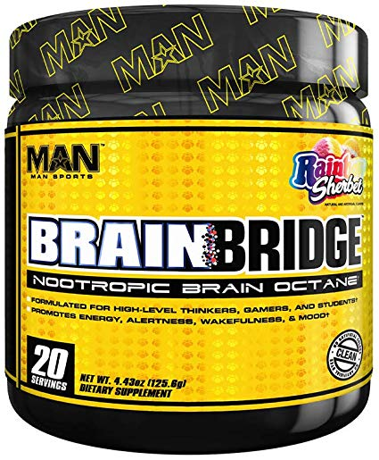 Brainbridge Review – 12 Facts You Need to Know