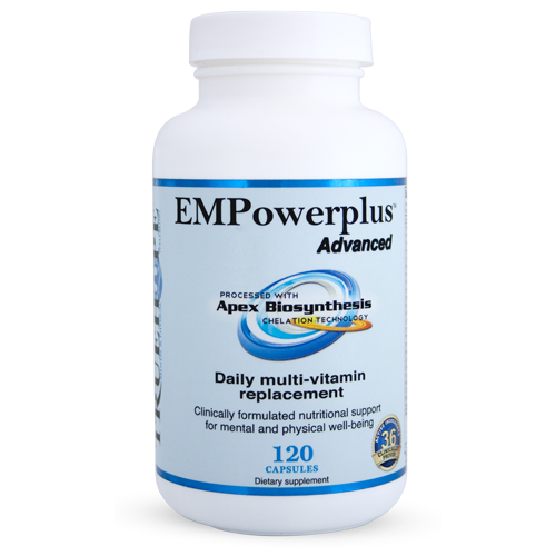 EMPowerplus Advanced Review – 12 Facts You Need to Know