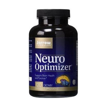 Neuro Optimizer Review – 12 Facts You Need to Know