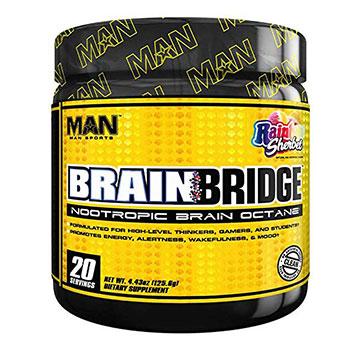 brainbridge review