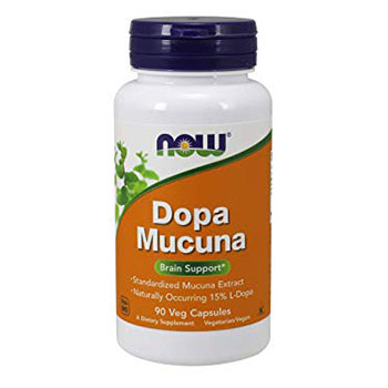 dopa mucuna review