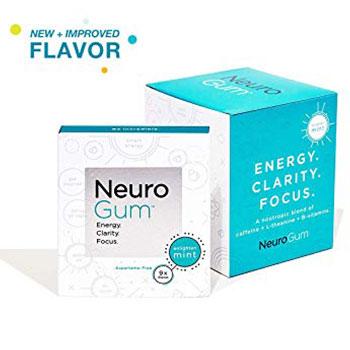 neurogum review